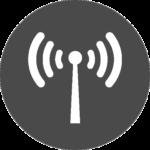 NHK講座を録音する方法(Mac/Windows 対応)