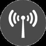"""ラジリンガルver3.3リリース!! 日付補正において、""""放送分""""の文字が消えるバグを修正"""
