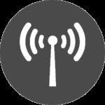 ラジリンガル ver3.4リリース 新年度仮対応のお知らせ